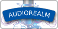 AudioRealm Network Station