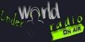 UnderWorldMixRadio.com