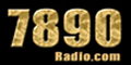 All Hits 7890 Radio