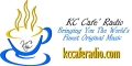 KC Cafe Radio