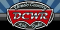 DCWR Dimelocountry Web Radio