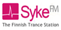 SYKE.FM