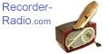 recorder-radio.com