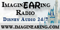 ImaginEARing Radio