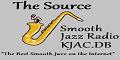 The Source:Smooth Jazz Radio