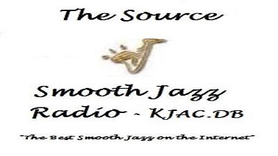 Online Radio Stations: listen to free online radio now!
