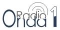 1! Radio Onda 1
