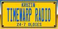 Timewarp Radio