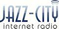 Jazz-City Radio