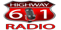 Highway 61 Internet Radio