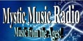 Mystic Music Radio