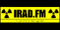 IRAD.FM