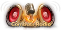 Combats Radio