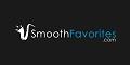 Smooth Favorites