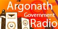 Argonath Radio