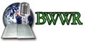 Bible Witness Web Radio