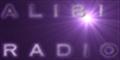 Alibi Radio