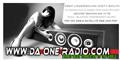 Dade County Radio/ DaOne Radio