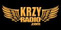 KRZYRadio.com