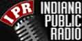 Indiana Public Radio