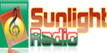 Sunlight Radio America LLC