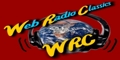 Web Radio Classics - WRC
