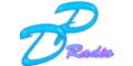 DP Radio