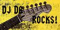 DJDB Rocks!