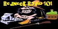 REDNECK RADIO 101
