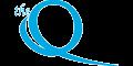 The Q Radio