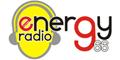 Radio Energy 96.6 Fm - Kavala