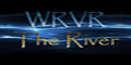 WRVR TheRiver
