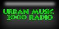 Rhythm & Grooves #UM2K