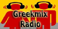 GREEKMIX AUSTRALIA GREEK RADIO