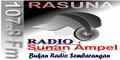 RASUNA FM