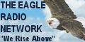The Eagle Radio Network