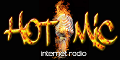 HotMicRadio