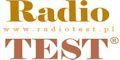 Radio Avant