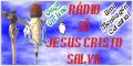 Rádio Só Jesus Cristo Salva