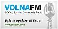 VolnaFM.com