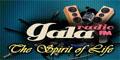 107.5 GALA FM Radio