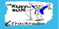 ITR ONE KUFF RADIO
