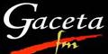 GACETAFM