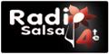 El Sonero - Salsa4te