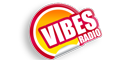 Vibes Radio