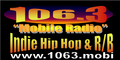 106.3 Mobile Radio(Atlanta,GA)