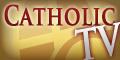 CatholicTV Live