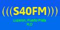 (((STEREO40FM)))