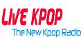 LiVE KPOP Malaysia