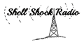 Shell Shock Radio